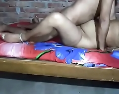 indian desi village aunty women lady fucked by doctor and sperm on her pussy gandu doctor fucked a unsatisfied aunty in his clinic