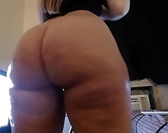 the ass of all asses on camboozle.com