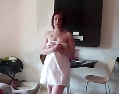 Seducing Mrs Robinson Part 2 Teaser Trailer Free Jane Cane Wade Cane From Shiny Cock Films