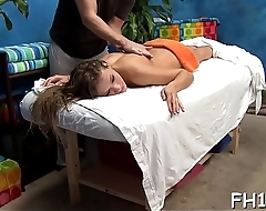 Hot 18 year old babe gets fucked hard by her rubber