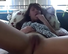 New horny pinay sexxxbliss porno video xxx