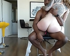 Cam Session 17-10-22 Cum in My Mouth Daddy Pt I