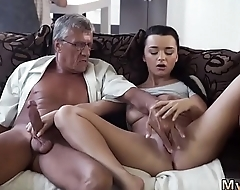 Anal brunette ass fuck What would you choose - computer or your
