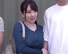 Japanese Mom Milk Nipples - LinkFull: http://q.gs/EOkg5