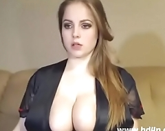 big boobs