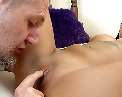 Claudia Bavel  big butt, big tits, and good squirting , and all natural